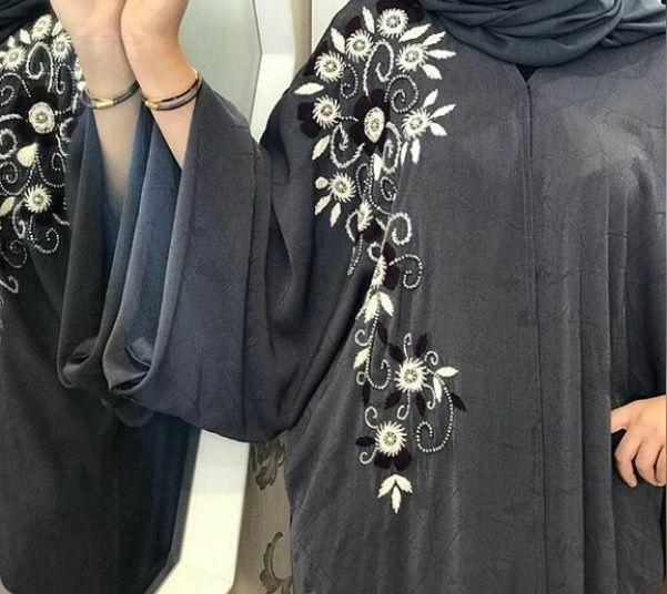 Pin By Zoya On Abaya Abaya Designs Abaya Fashion Abayas Fashion