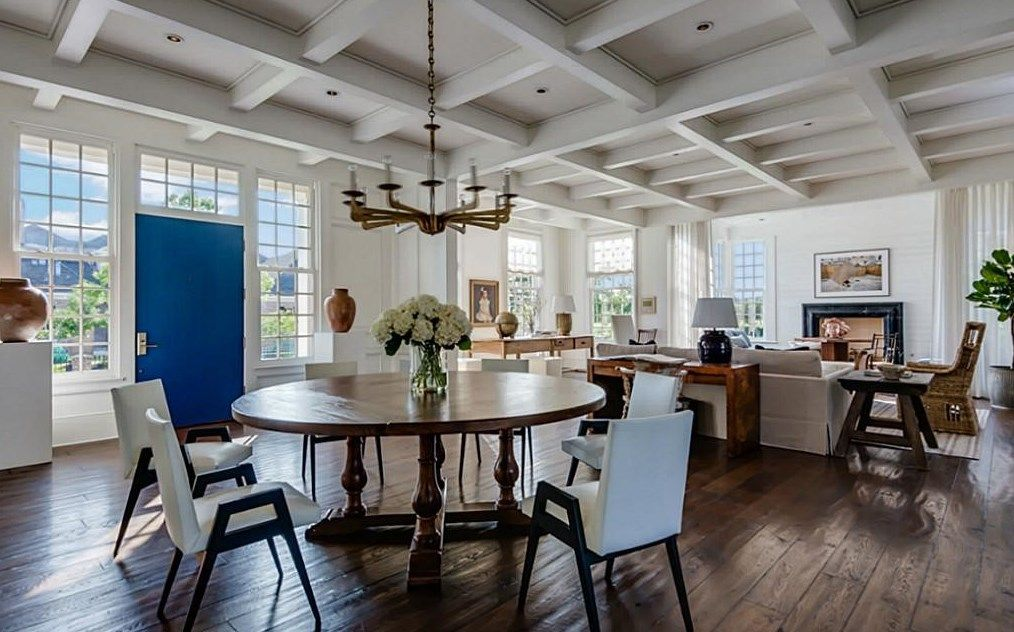 Sunny Salon By Mcalpine Affordable Home Decor Nyc Furniture Inexpensive Home Decor