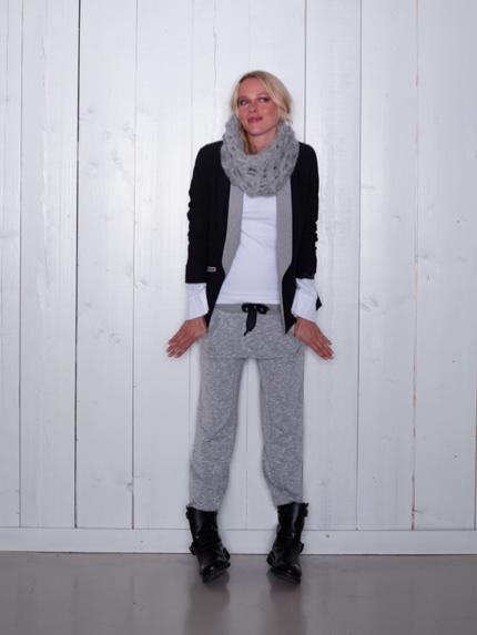 www.10days.nl | Fashion & Style ★ | Outfits, Kleding ...