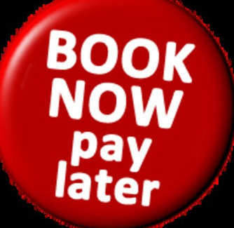Book Now Pay Later Hotel Booking Online At Https Hotelreservationsonline2 Com Hotel Deals Pay Later Hotel Booking B Hotel Booking Sites Booking Sites Hotel
