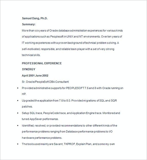 daec372b044eb03166903bc71c3c9c02 Oracle Job Application Letter on written form, example written, best example nursing,