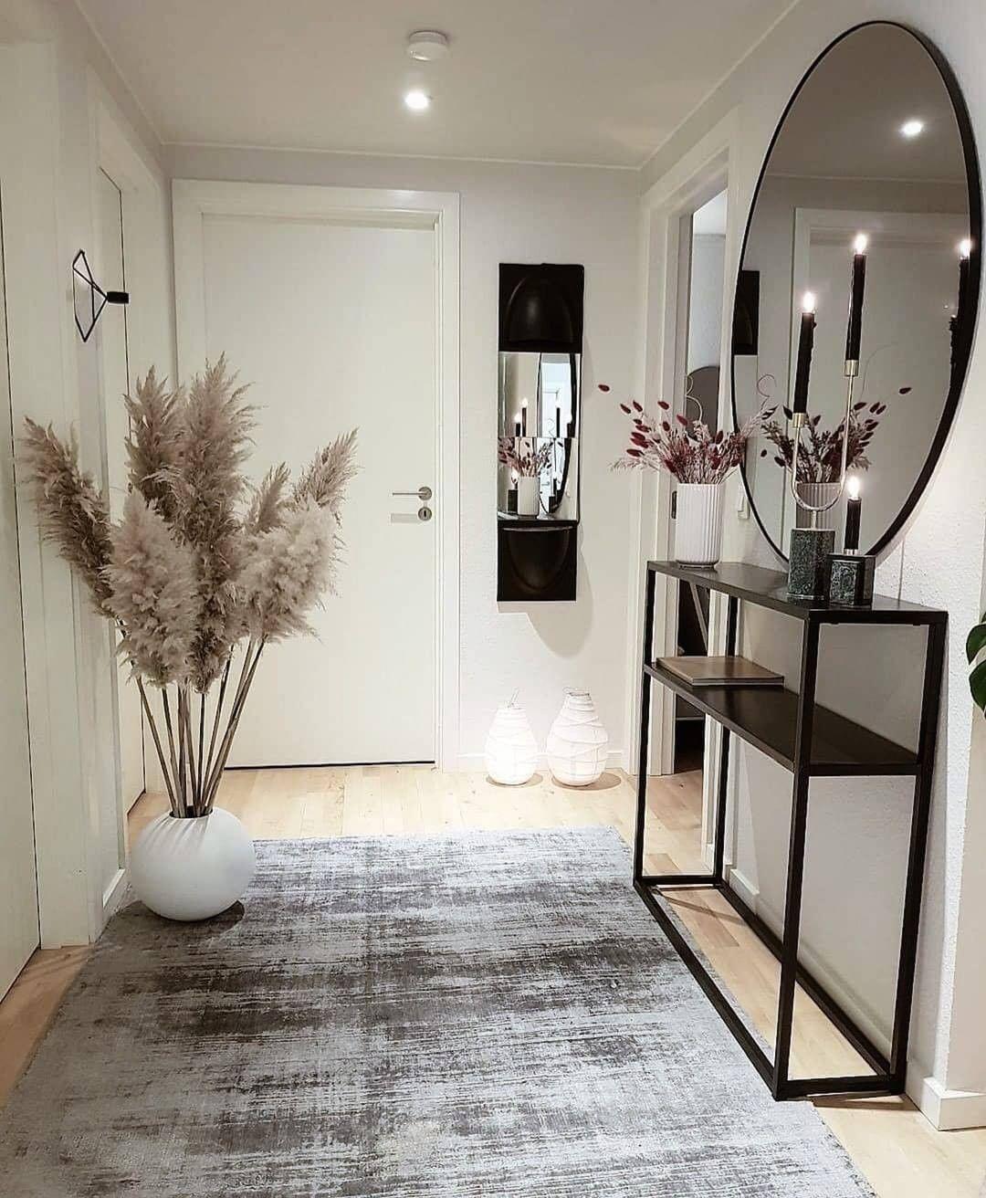 Home Decor Inspiration a partagé une publication sur Instagram ...