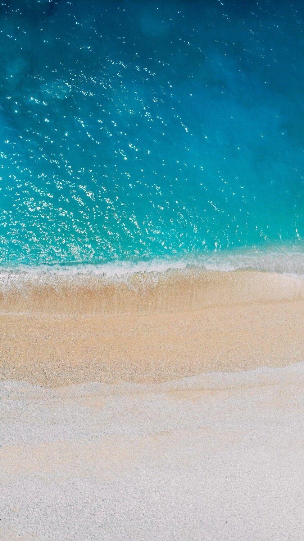 Tropical Dream Tropical Dreams In 2019 Beach Wallpaper