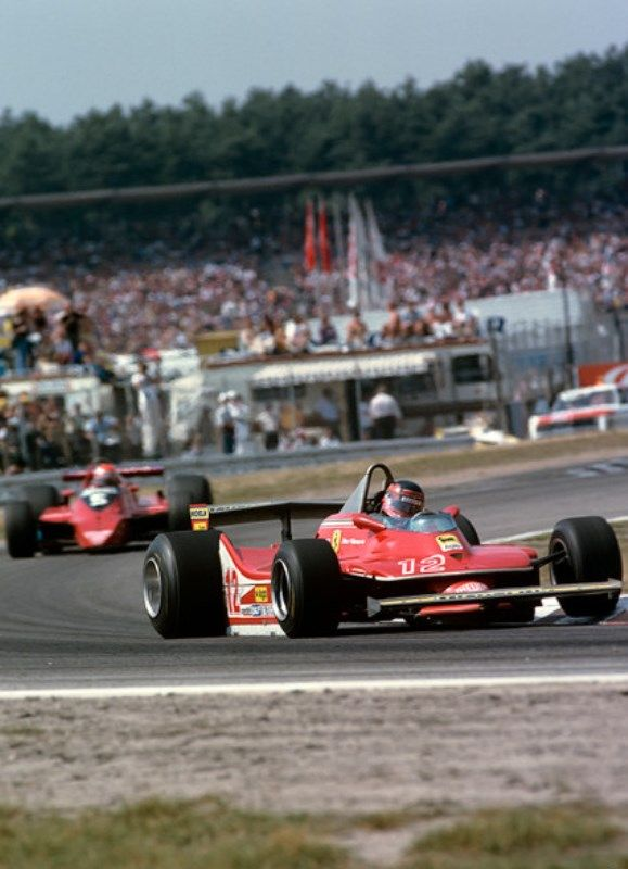 1979 - Hockenheim