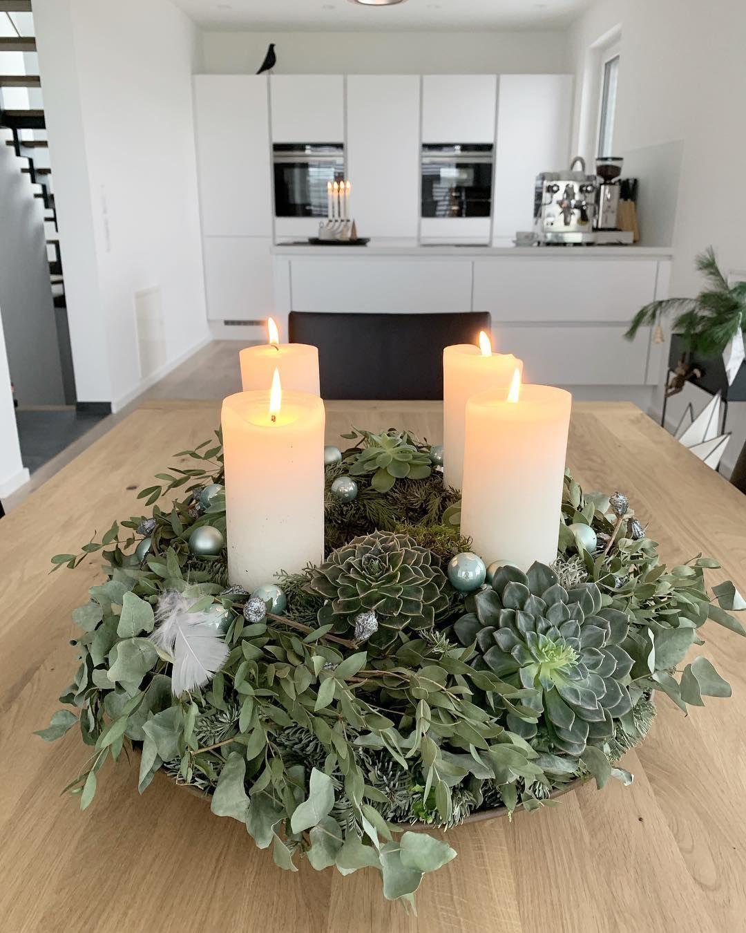 """Peter und Karsten � on Instagram: """"Wir wünschen Euch einen wunderschönen 4. Advent! Habt ein paar ruhige Stunden und entspannt etwas! Wir haben heute tatsächlich nichts vor…"""""""