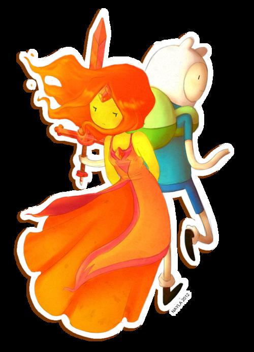 Flame Princess Tumblr Adventure Time Flame Princess Adventure Time Anime Adventure Time