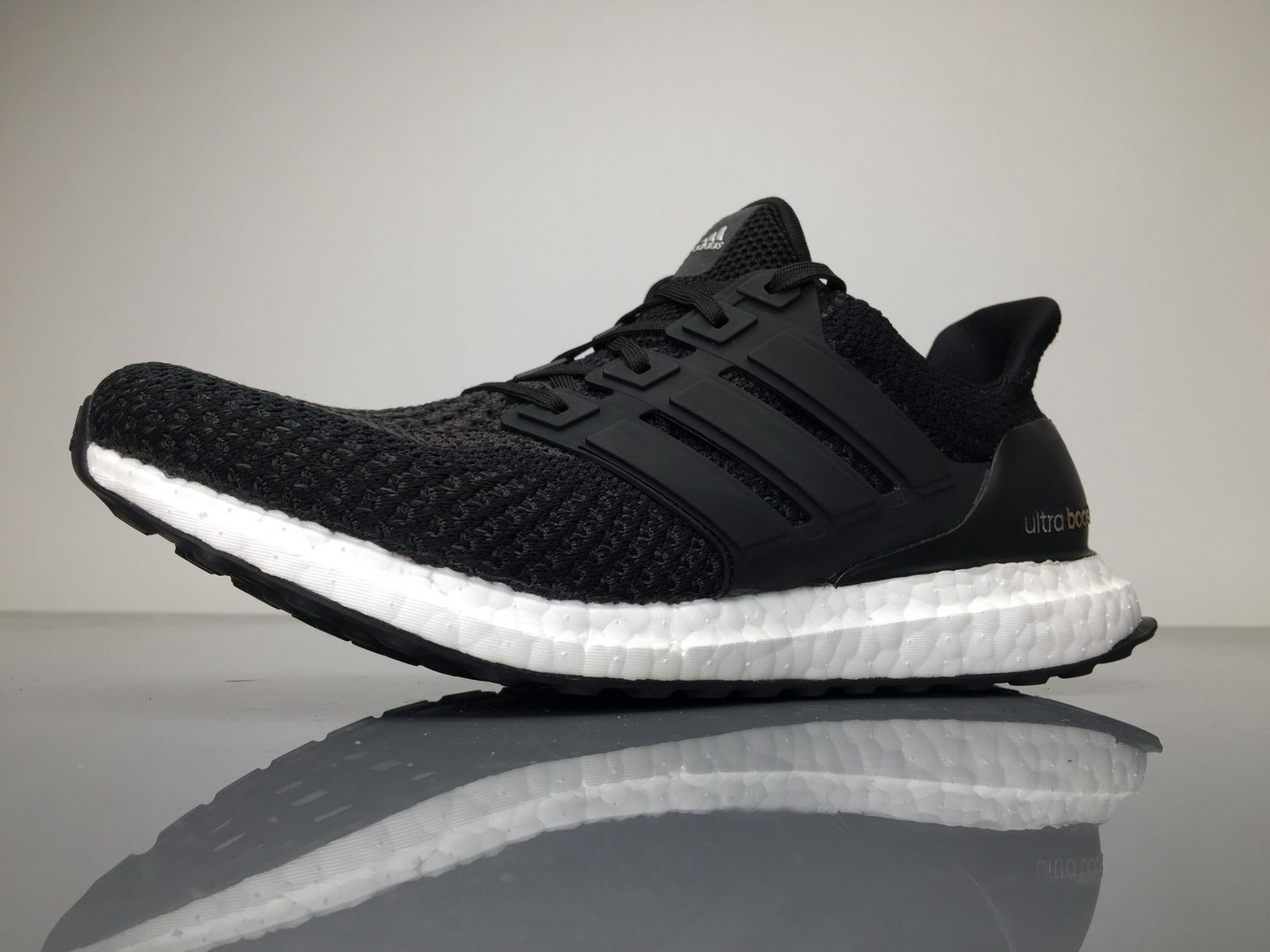 b99aa5f6509bf Buy Best Price Adidas Nike Sport Sneakers. Adidas Ultra Boost ...