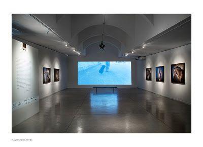 Conversando sobre Arte entrevista com o artista Daniel Moreira, Belo Horizonte. http://arteseanp.blogspot.com