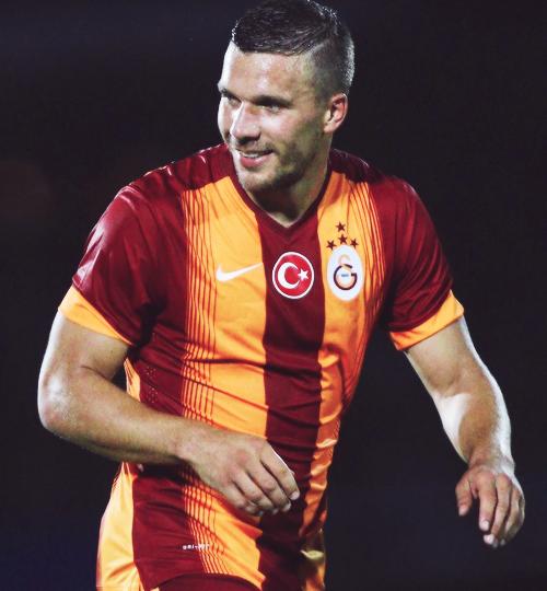 Galatasaray SK Daily