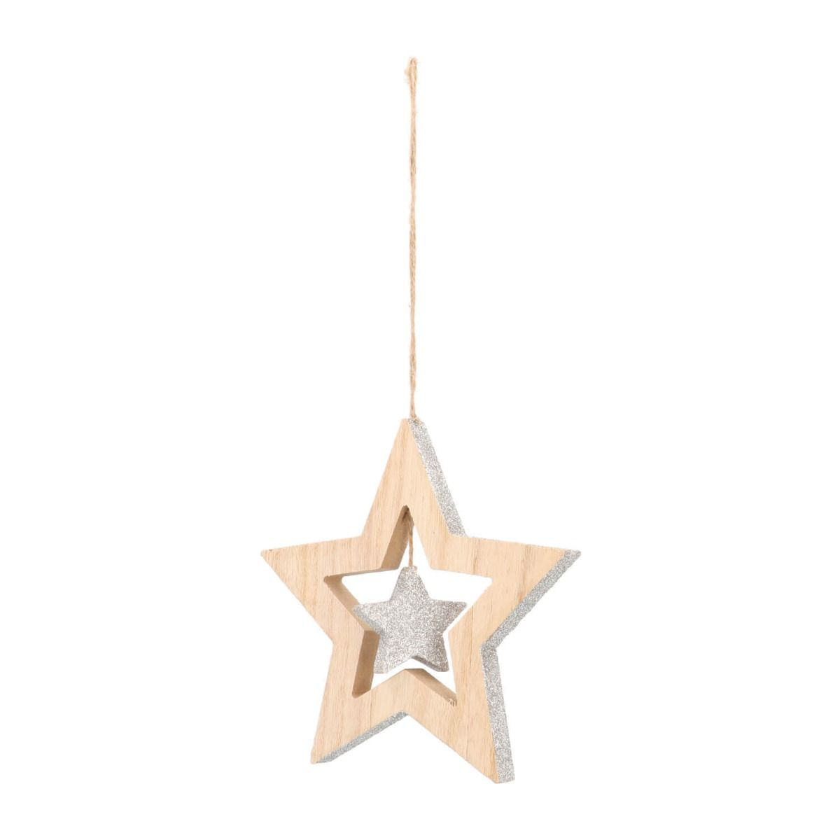 Pin Van Michelle Dubbeld Op Kerstmis Decoratie Knutselen Kerst Ornament Houten Kerstmis Decoratie Knutselen