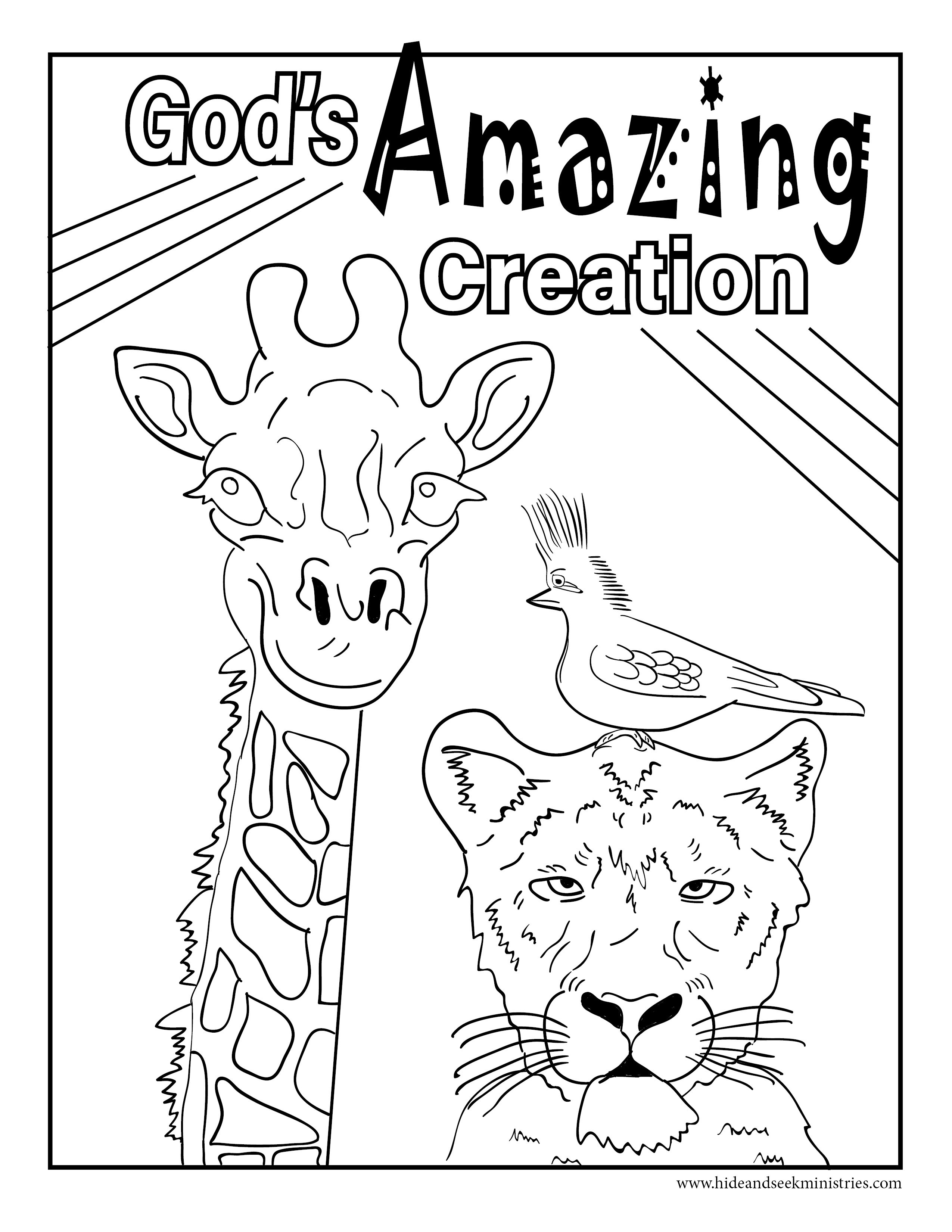 Free Bible Coloring Worksheet All Worksheets Are