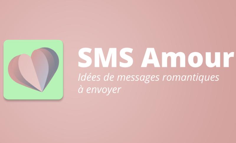 30 Sms Pour Dire Tu Me Manques Mon Amour Gulamour Tu Me