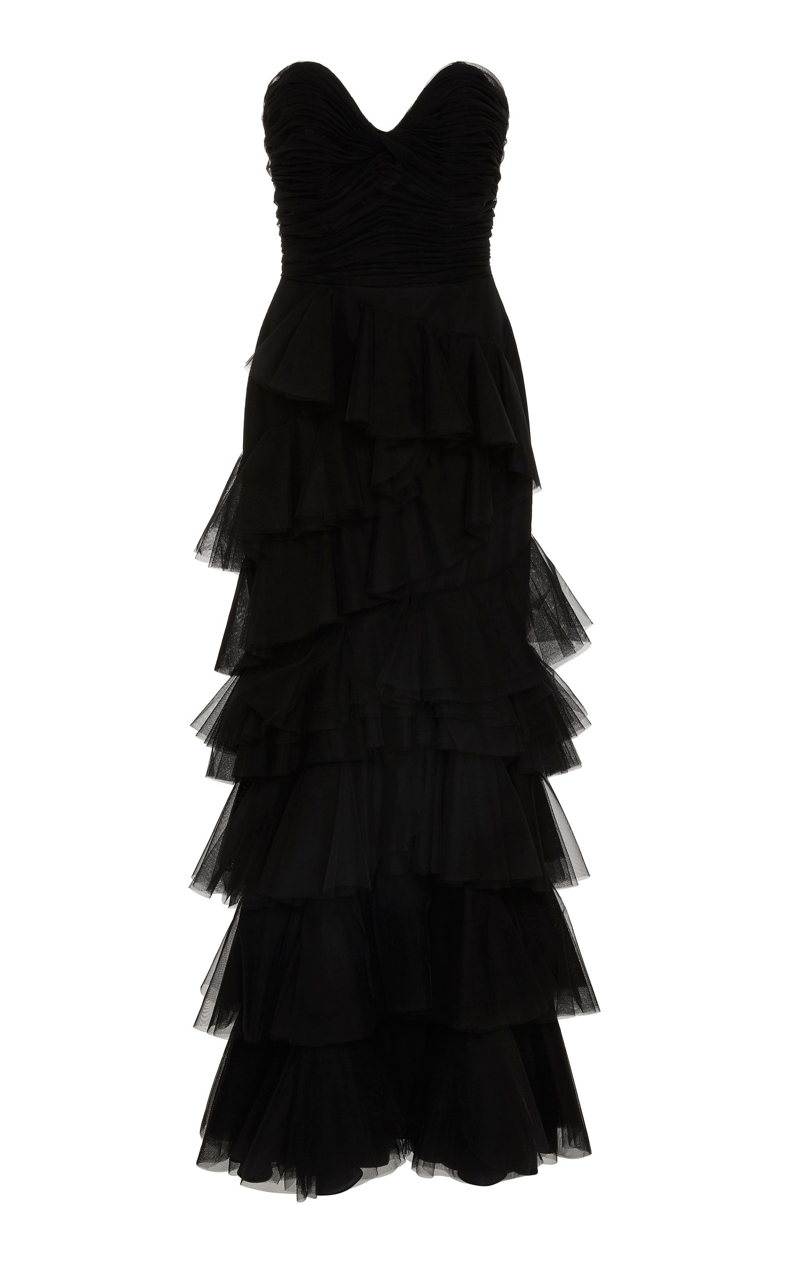 Click product to zoom dresses Платья pinterest tulle dress