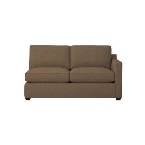 shenandoah furniture sofa couch sofa gallery pinterest couch rh pinterest com Letto Furniture Rome Shenandoah Valley Furniture