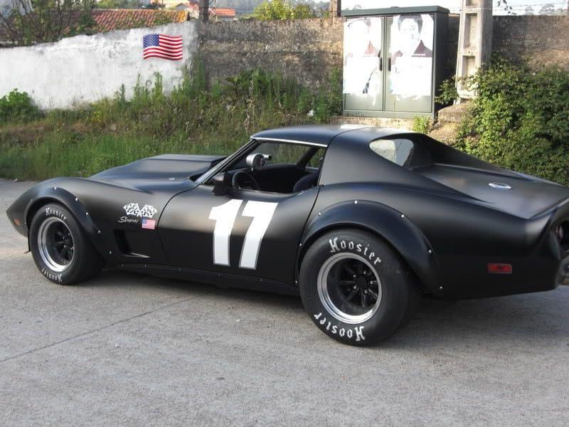 Https Www Facebook Com Photo Php Fbid 10156784140377870 Set Gm 10156230299935292 Type 3 Thea Chevrolet Corvette Chevrolet Corvette Stingray Corvette Race Car