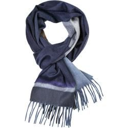 Photo of Cashmere scarves for men