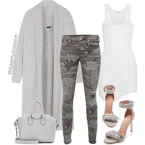 Saturday Vibes  Coat: Joseph  Top: Isabel Marant Pants: True Religion  Shoes: Joie Bag: Givenchy  #saturday #lotd #instadaily #instalike #instastyle #instafashion #ootd #givenchy #style #stylish #styleinspiration #fashion #fashionable #fashionista #fallfashion #fall #fashiondiaries #mmis #picoftheday #photooftheday #casual #chic #camo #wardrobe #womensfashion