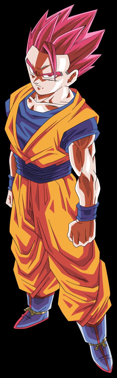 Pin By Pinchi On Dragon Ball Universe Dragon Ball Super Dragon Ball Z Dragon Ball