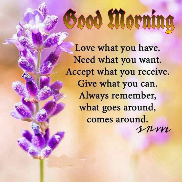 Pin by cynthia f misson on good morning pinterest morning images discover ideas about morning greetings quotes m4hsunfo