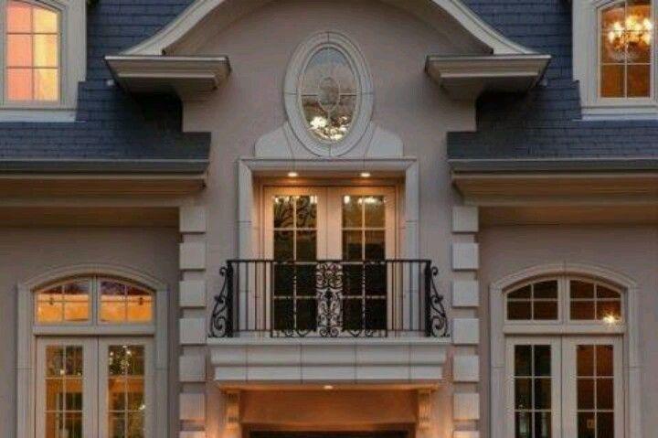 Elegant Residences House Plans Pinterest Bath And House