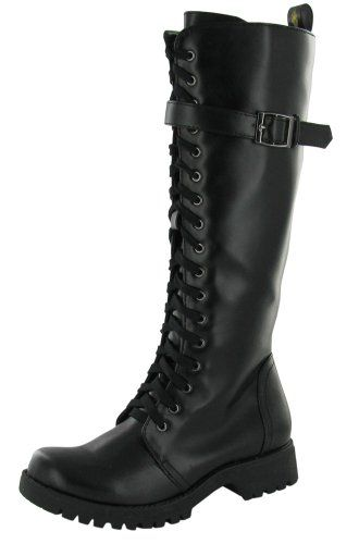 lacoste shoes very volatile boots knee high