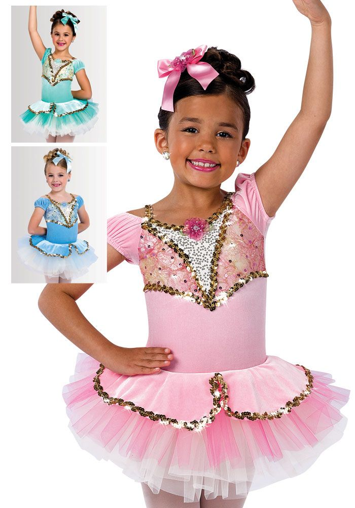57cc15ba9 stable quality 1fc02 5d701 babyballet dance classes where boys and ...