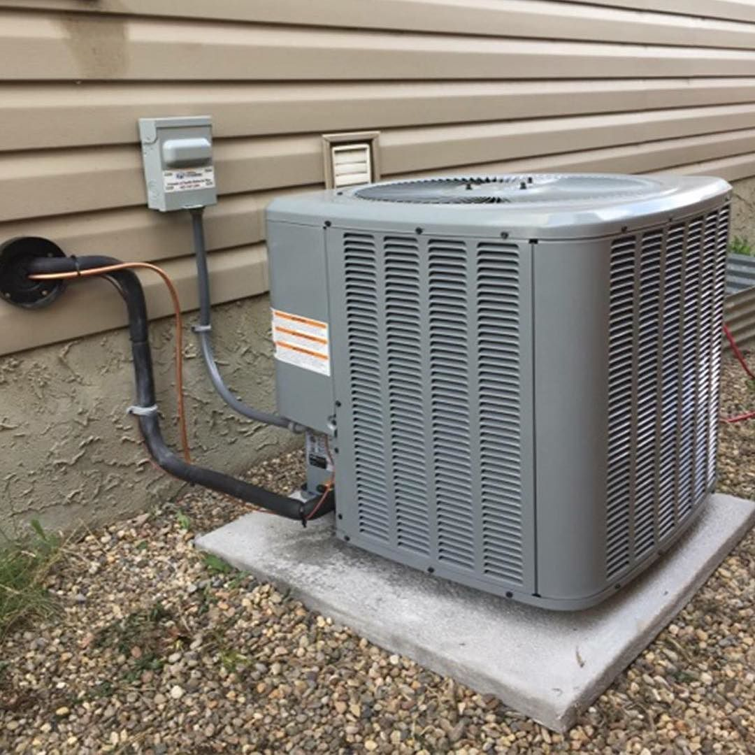 With a daikin ac you can take advantage of a 12 years parts a 12 years parts labour warranty along with free annual maintenance for select models httpift1z74fuc hvac heating furnaces airconditioners sciox Choice Image