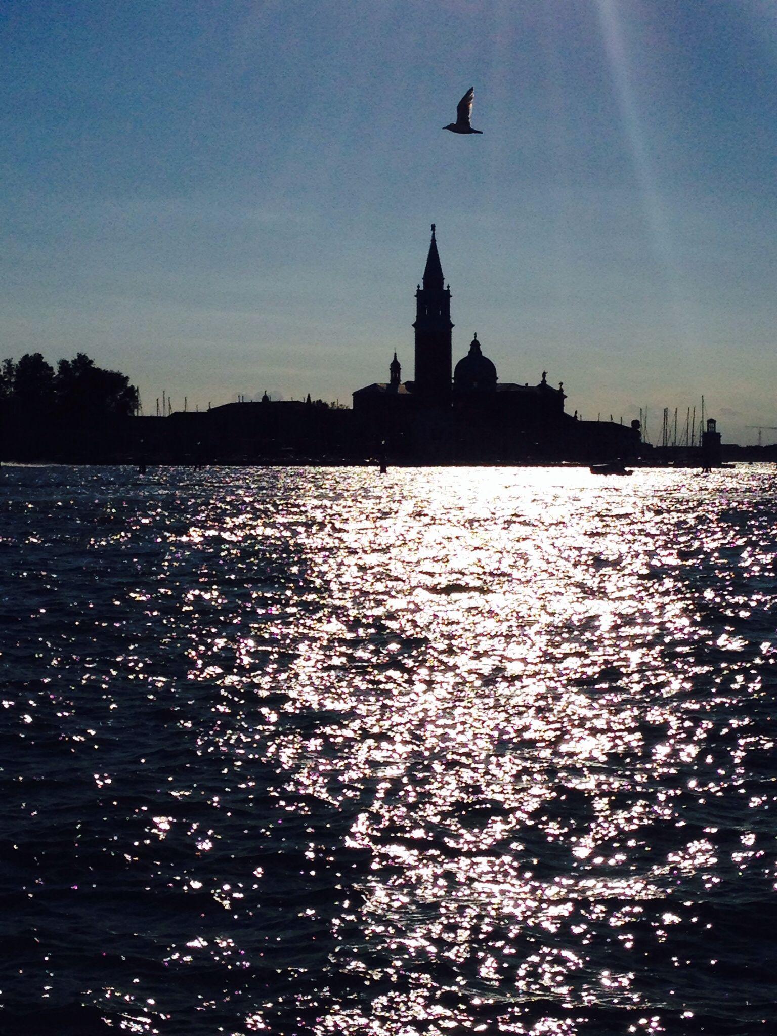 Venice 20/09/2013