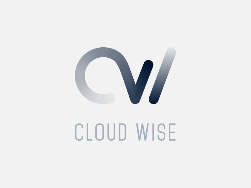 Cw Logo X3 Png 800 600 Logo Design Logos Tech Company Logos
