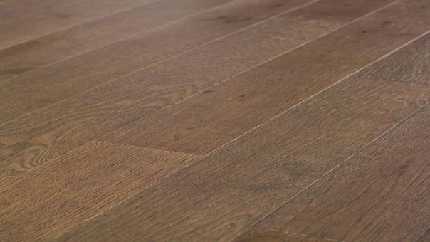Brushed Oak Ashland | Kentwood Floors for stairs ...