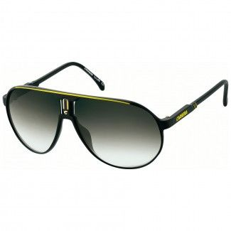 Sun Glasses Plr Articles v2 - Download at: http://www.exclusiveniches.com/sun-glasses-plr-articles-v2.html