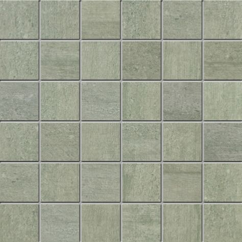 Mosaique Carrelage Effet Beton 30x30 Charcoal Mix Collection Busker Ascot Carrelage Carrelage Effet Beton Carrelage Exterieur