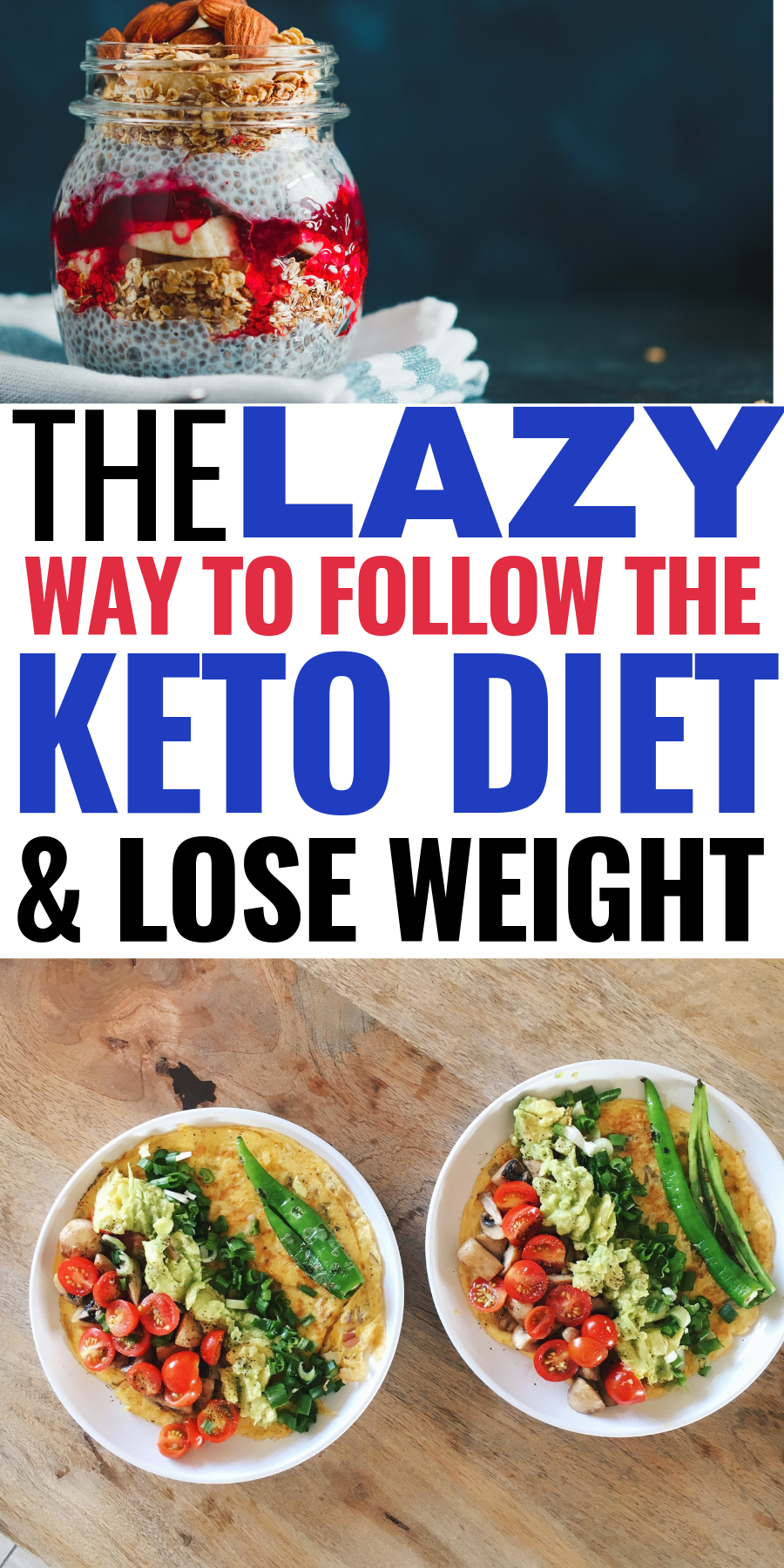 the best diet to follow