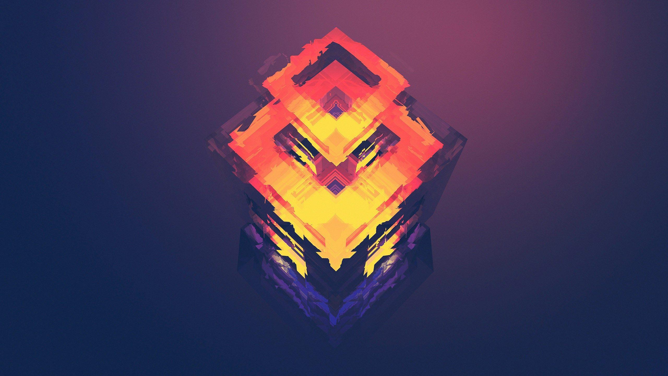 free download abstract minimalist wallpaper hd | Justin ...