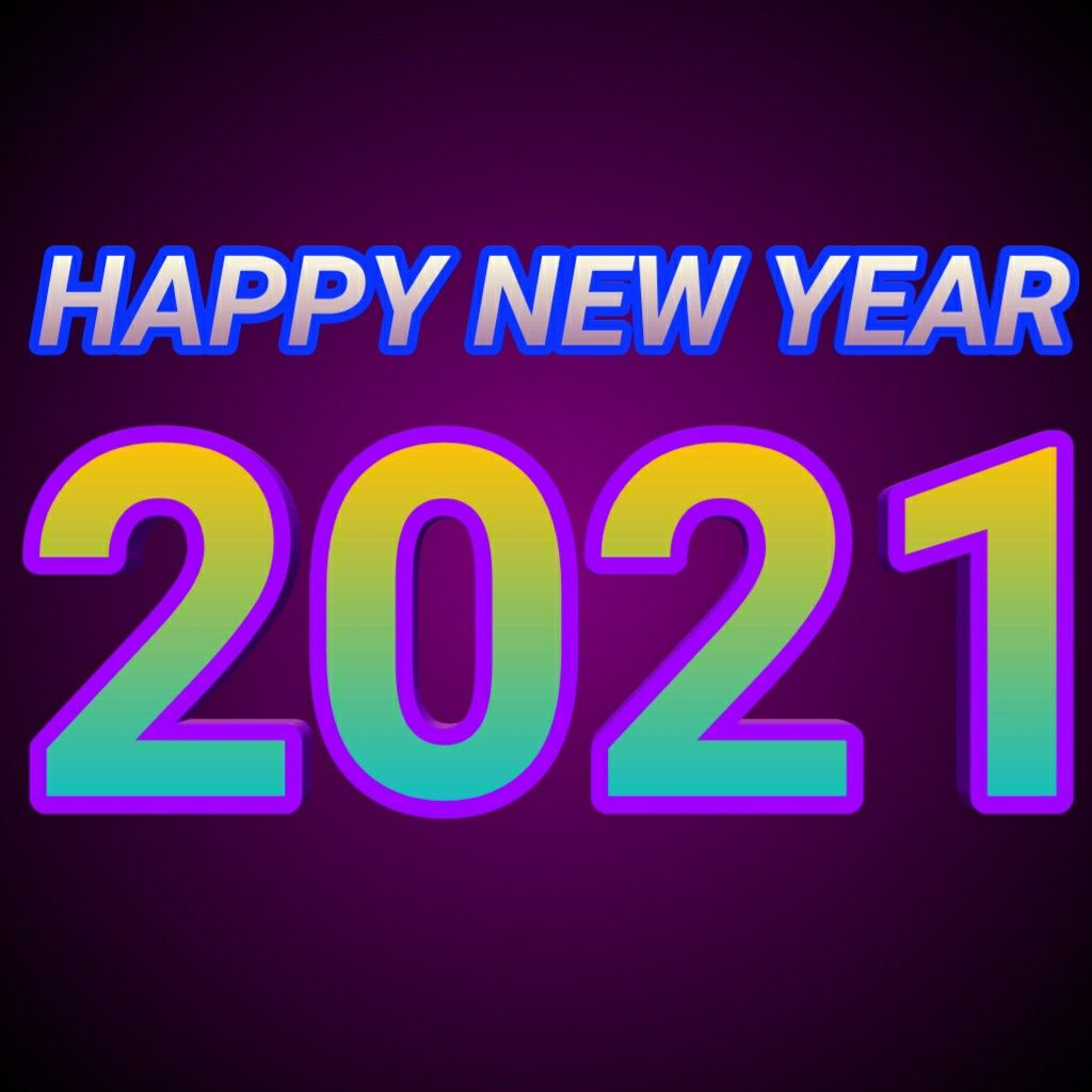 happy new year 2021 wishes images, wallpaper photos hd