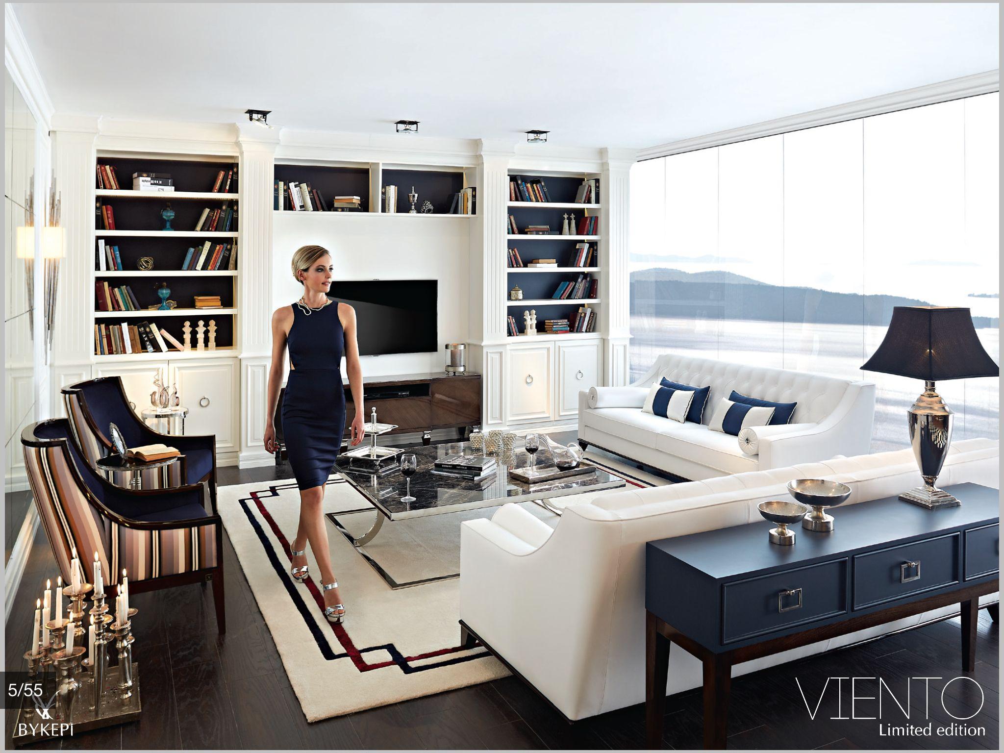 By Kepi Viento Livingroom By Kepi Pinterest Living