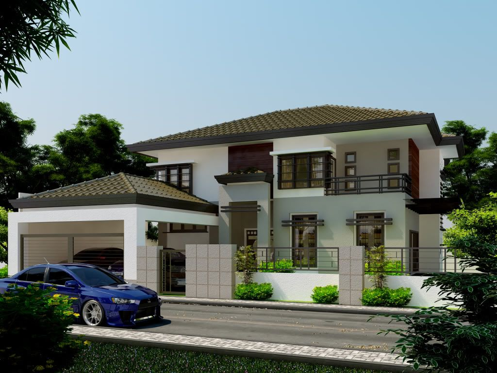 3 Story Narrow Lot Home Plans, 3, Free Download House ...