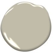 Saved Color Selections Paint Colors Benjamin Moore Benjamin Moore Colors Benjamin Moore Paint