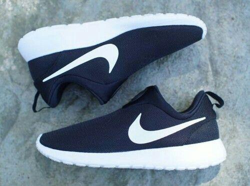 bc2ad73f3e4e Rochies. Rochies Nike Shoes ...