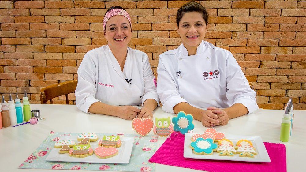 Curso_Biscoitos_Decorados - Cursos Online Auguri Festas