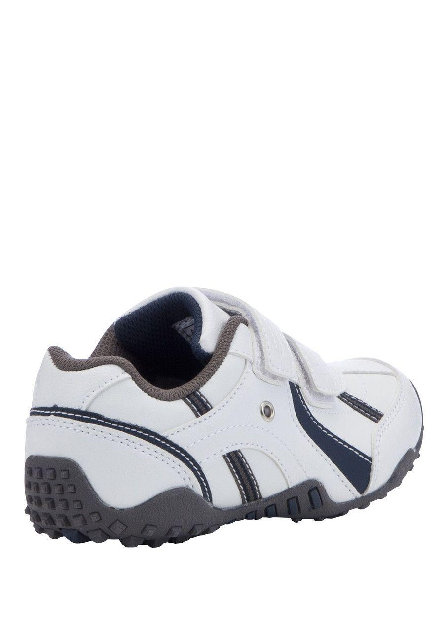 Kids boots, Shoe boots, Shoes