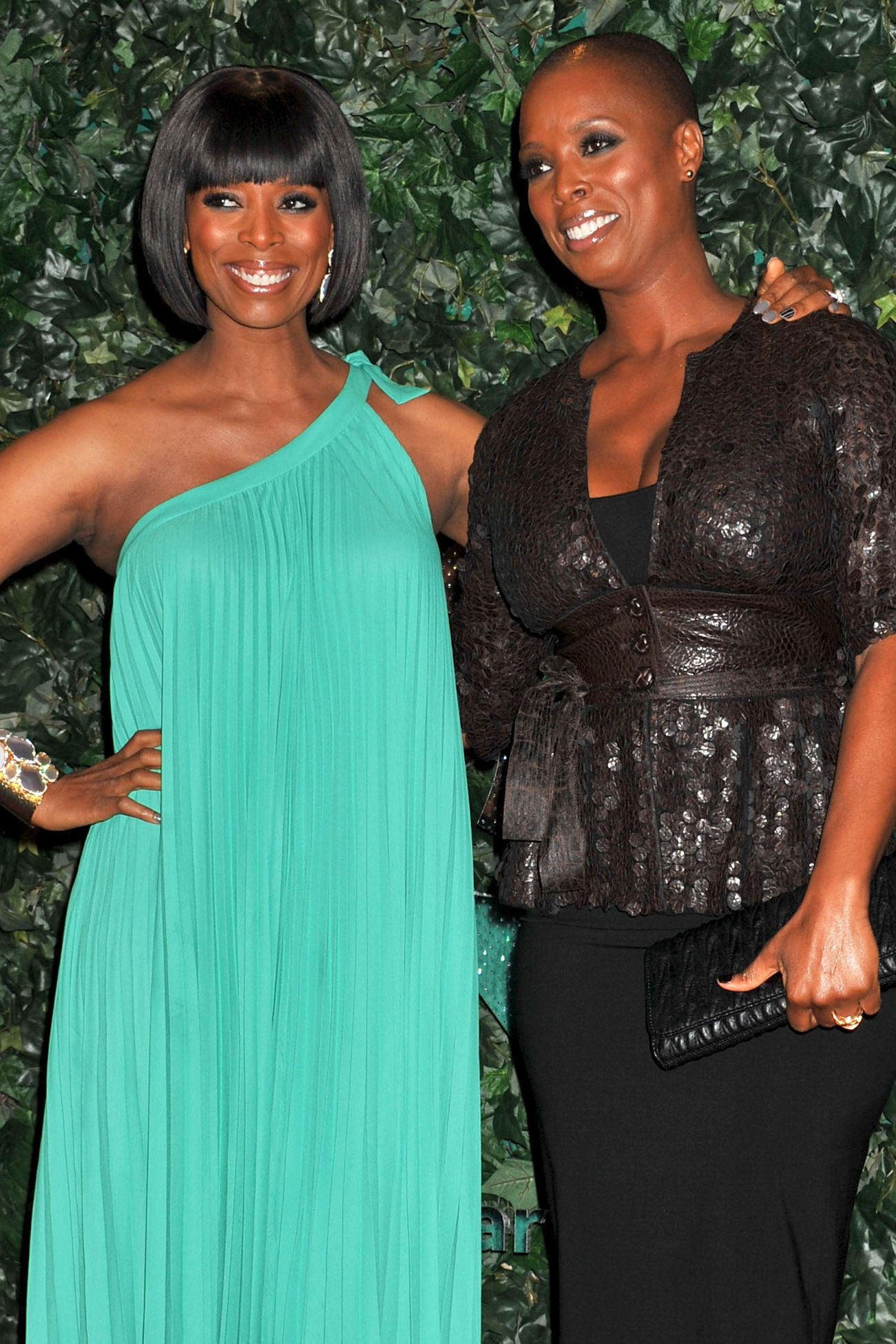 31 Celebrities And Their Famous Siblings Actresses With Soul