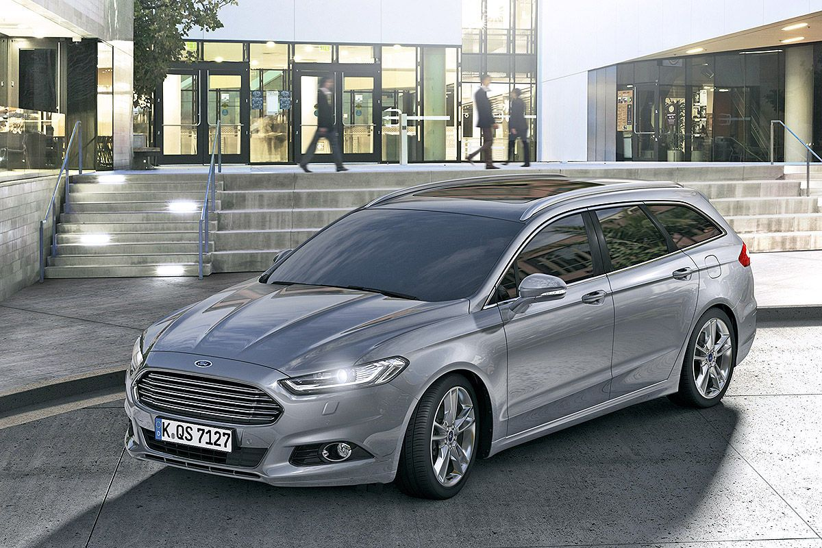 ford mondeo 2015 ford mondeo 2015 pinterest ford mondeo and ford. Black Bedroom Furniture Sets. Home Design Ideas