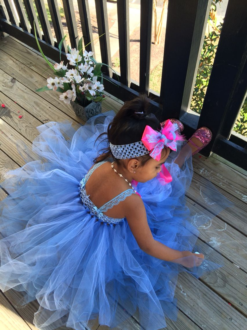 By Koshlie Tutus accessible prices! In stock | Tulle skirt ...