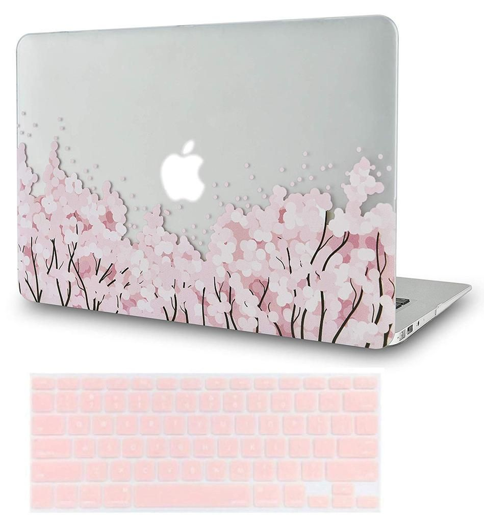 Pin On Macbook Stickers