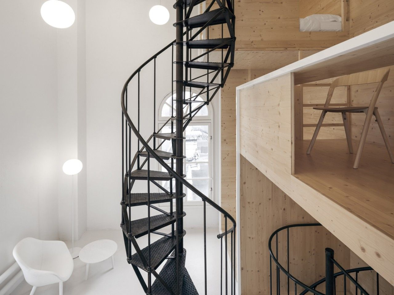 i29 interior architects   culture 01 (3/10)