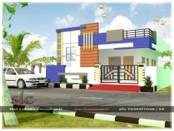 Image result for elevations of independent houses my house plans also ak akshaikh on pinterest rh