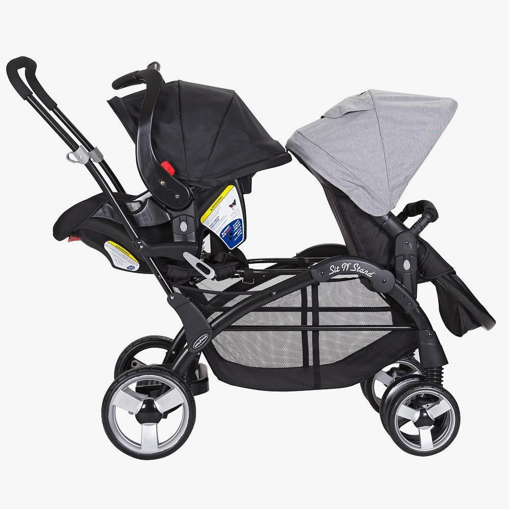 Pin by Stroller Boutique on Strollers Stroller, Best