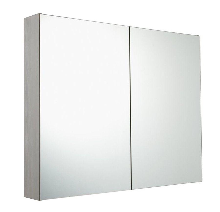 Badezimmer Spiegelschrank Ohne Beleuchtung Badezimmer