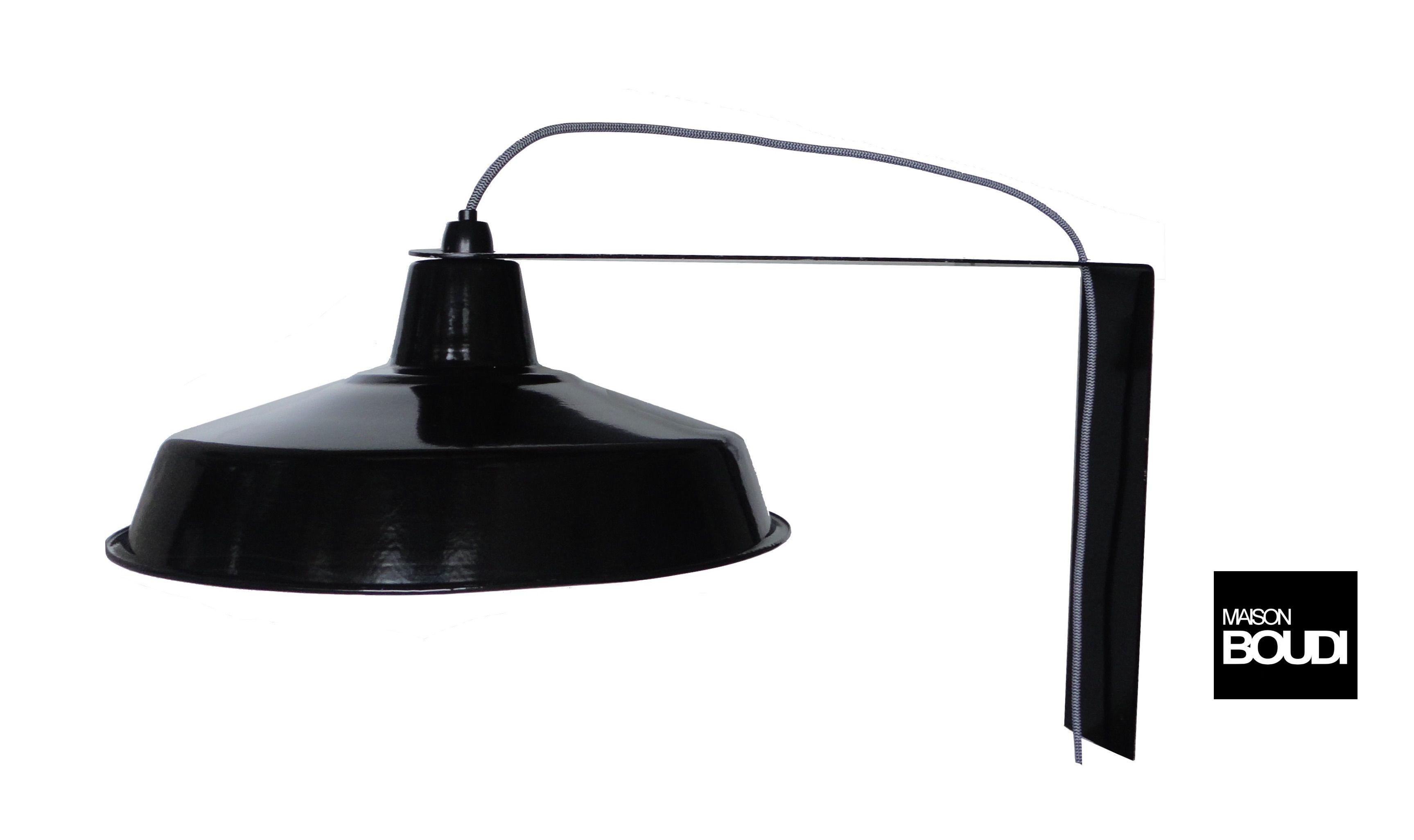 Workshop Bespoke Enamel Light Shade Bauhaus Wall Industrial Light Www Boudi Co Nz Lighting Vintage Industrial Lighting Industrial Lighting